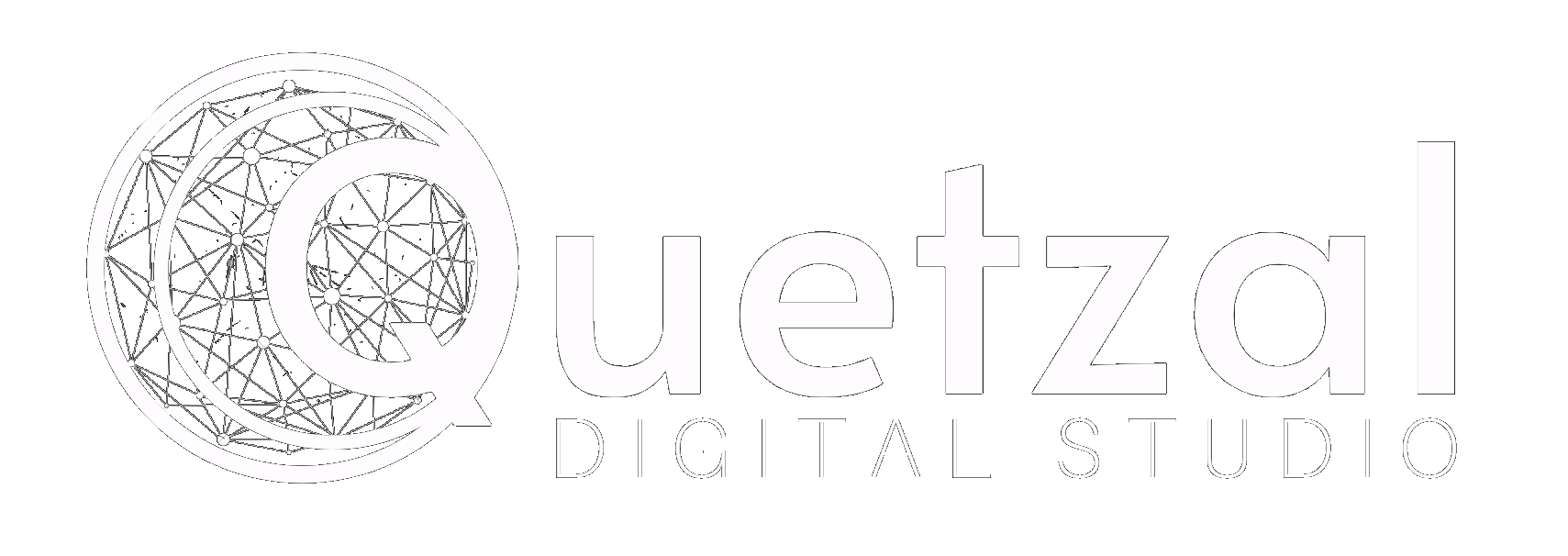 Quetzal Digital Studio